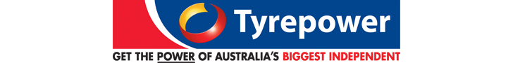 Tyrepower leaderboard 720x90